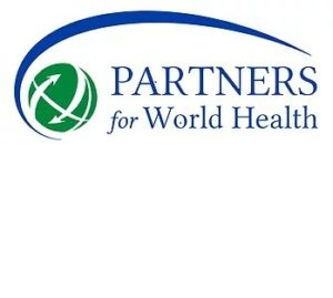 PATNERS FOR WORLD HEALTH