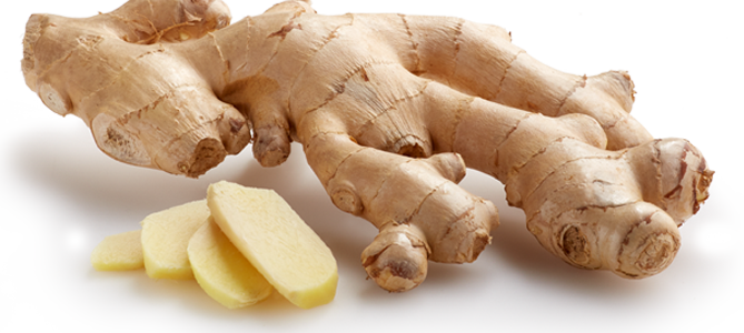 Why there is a Need for your to Consider Ginger in your Diet